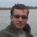 Krasnov2003