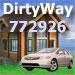 DirtyWay
