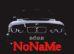 NoNaMe_909