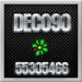 Deco90