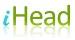 iHead