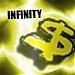 infinity-x