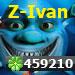 Z-Ivan