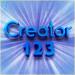 creator123