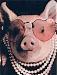 Agressive_Pig