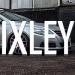 ixley
