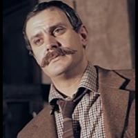 Сэр Генри