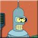 robot-sgibatel