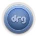 DadDy_DRG