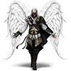 phoenix555