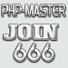 Join666