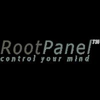 RootPanel.ru