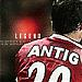 Antig