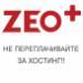 ZeoPlus