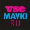 affiliate_vse_mayki