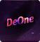 DeOne123