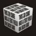 CubeWriter