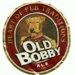 OldBobov