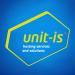 UNIT-IS